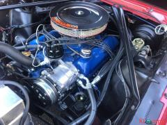 1966 Ford Mustang GT Convertible 302 - Image 11/20
