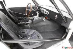 1966 Ford Mustang Coupe 302ci V8 White - Image 16/20