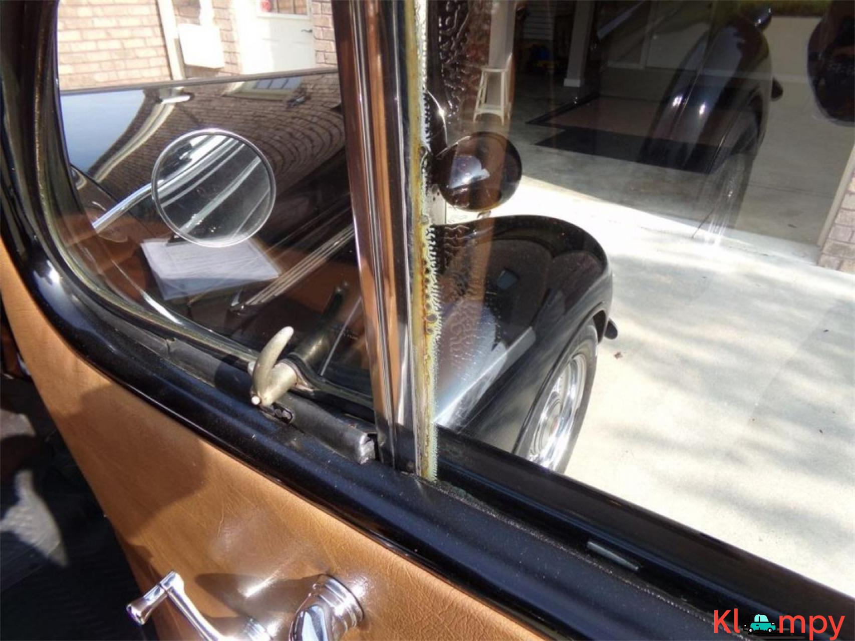 1938 Plymouth Business Coupe 201-cu.in - 9/18