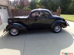 1938 Plymouth Business Coupe 201-cu.in - Image 12/18