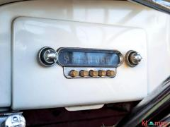 1951 Willys Jeepster Convertible 134.2 cu in 2.2 L - Image 16/17