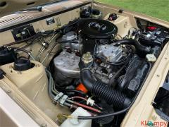 1983 Plymouth Sapporo 2.6L Engine - Image 11/18