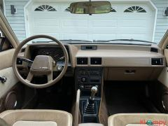 1983 Plymouth Sapporo 2.6L Engine - Image 16/18