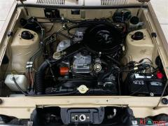 1983 Plymouth Sapporo 2.6L Engine - Image 18/18