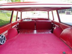 1963 Ford Falcon Deluxe Station Wagon 170 Ci - Image 10/17