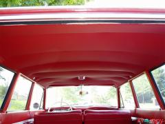 1963 Ford Falcon Deluxe Station Wagon 170 Ci - Image 11/17
