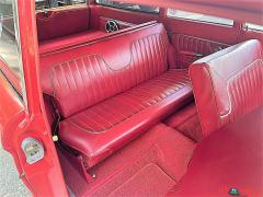 1963 Ford Falcon Deluxe Station Wagon 170 Ci - Image 17/17