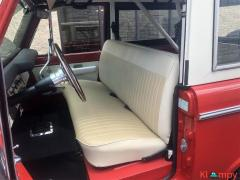 1974 Ford Bronco STRONG 302 - Image 11/20