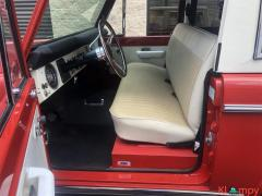 1974 Ford Bronco STRONG 302 - Image 12/20