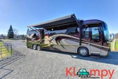 2013 Entegra Coach ASPIRE 42RBQ