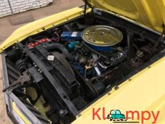 1970 Ford Mustang Boss 302 Largely Original - Image 10/19