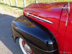 1952 Ford F1 Pickup - Image 14/17