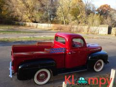 1952 Ford F1 Pickup - Image 2/17