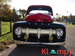 1952 Ford F1 Pickup - Image 3/17
