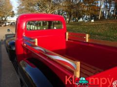 1952 Ford F1 Pickup - Image 4/17