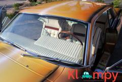 1967 Lincoln Continental Custom Two-Door Body - Image 10/15
