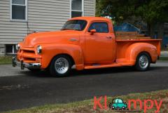 1954 Chevrolet Other Pickups 507 C.I
