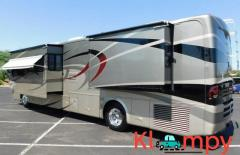 2006 Tiffin ALLEGRO 4 SLIDE