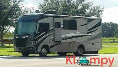 2014 Forest River FR3 25DS