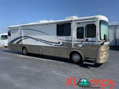 2000 FLEETWOOD DISCOVERY M-36T 300HP