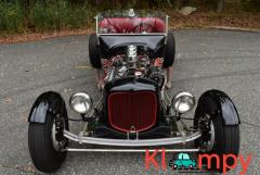 1923 Ford Model T Roadster Hot Rod - Image 8/12