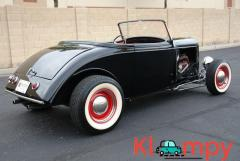 1934 Chevrolet Roadster - Image 3/12