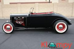 1934 Chevrolet Roadster - Image 4/12