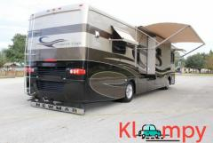 2005 Newmar Kountry Star 3907 330 hp isc cummings - Image 5/12