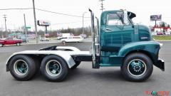 1948 Chevrolet Other Pickups 350 Automatic - Image 6/22