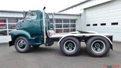 1948 Chevrolet Other Pickups 350 Automatic - Image 9/22