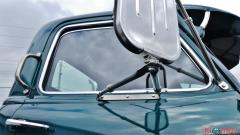 1948 Chevrolet Other Pickups 350 Automatic - Image 10/22