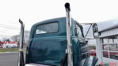 1948 Chevrolet Other Pickups 350 Automatic - Image 11/22
