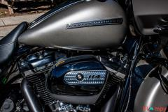 2019 Harley-Davidson Touring Road Glide Special