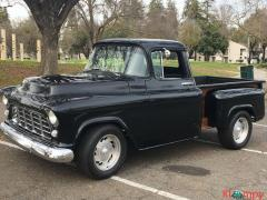 1955 Chevrolet Other 3100