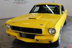 1965 Ford Mustang 351 RWD