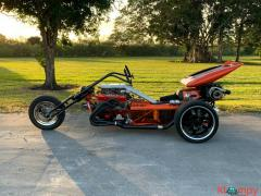 2016 Other Makes V8 Twin Turbo Chevy 355 - Image 12/21