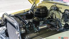 1953 Buick Super Eight Convertible - Image 7/15
