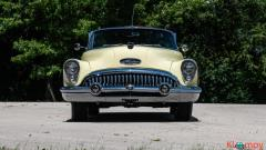 1953 Buick Super Eight Convertible - Image 12/15