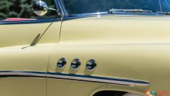 1953 Buick Super Eight Convertible - Image 14/15