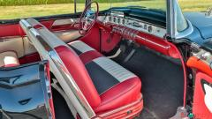 1955 Buick Roadmaster Convertible - Image 5/17