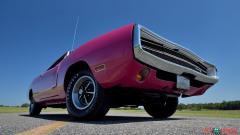 1970 Dodge Charger R/T - Image 15/16