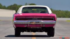 1970 Dodge Charger R/T - Image 16/16