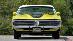 1971 Dodge Charger R/T 440 CI - Image 13/17