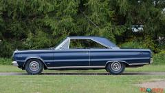 1966 Plymouth Satellite Original 426 CI - Image 9/18
