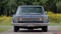 1966 Plymouth Satellite Original 426 CI - Image 12/18