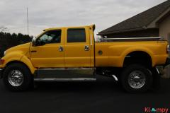 2006 Ford Other Pickups