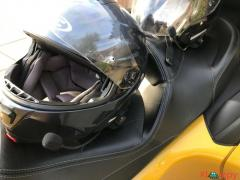 2015 Can-Am Spyder Limited RT - Image 6/17